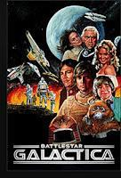 Battlestar Galactica: Bryan Singer arbeitet weiter am Kinofilm