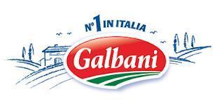 Galbani Ricotta by brandnooz * Part 1