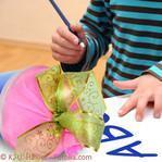 Homöopathie für Probleme bei kleinen Schulanfängern