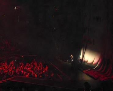 MDNA Tour 2012 [Köln 10.07.2012]