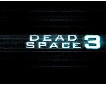 Dead Space 3 - Video-Interview zum Koop-Modus