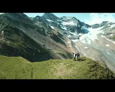 """XAVAS (Xavier Naidoo & Kool Savas) – """"Gespaltene Persönlichkeit""""   Teaser"""