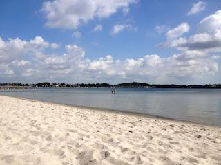 Interkulturelle Ostsee