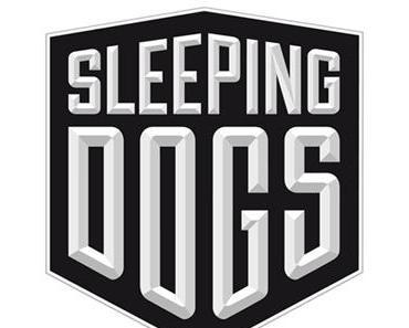 Sleeping Dogs - Lauch-Trailer erschienen, Release verschiebt sich