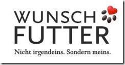 Hundefutter bestellen bei wunschfutter.de