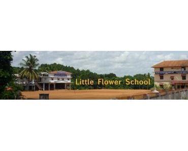 Little Flower English Medium School Ranganpalke (Kanajar) shines in SSLC exams with cent percent results
