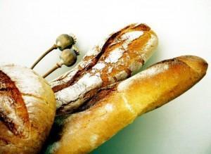 Brot und Brötchen werden teurer