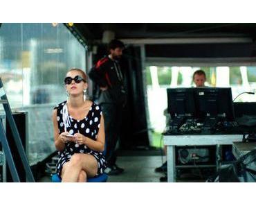 3D-Konzertfilm: Katy Perry - Part of Me
