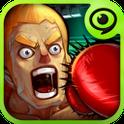 Punch Hero – Erlebe spannende Boxkämpfe mit harten Gegnern