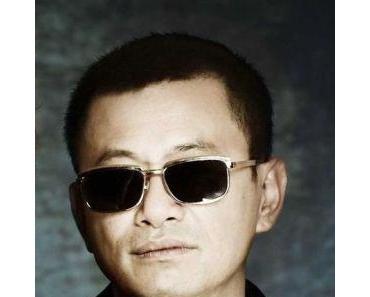 Regisseur Kar Wai Wong wird Berlinale-Jurypräsident
