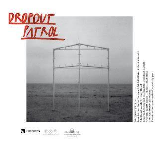 The Dropout Patrol