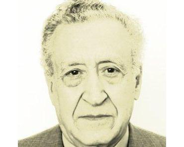Syrien: der Brahimi-Plan
