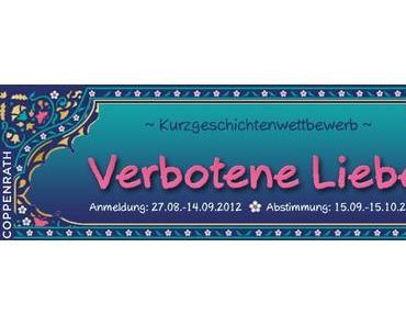 new in und BookRix Schreibwettbewerb