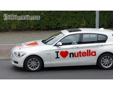 Mein Auto !!!