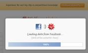 """Dein digitales """"Ich"""" in Zahlen – WolframAlpha analysiert Facebook-Accounts"""