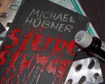 Michael Hübner – Sterbestunde