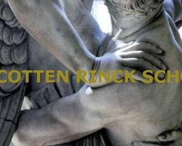 18. Rottenkinckschow #7