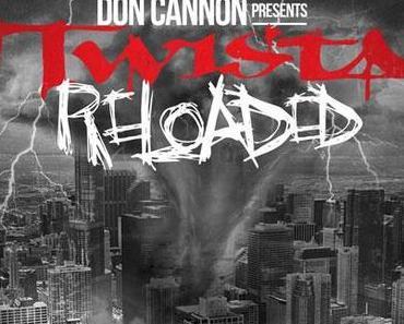 Twista – Reloaded [Mixtape x Download]