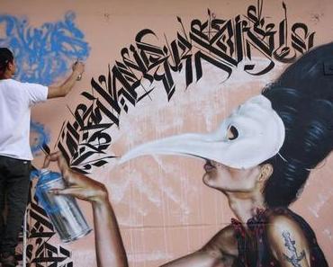 fokus Festival 2012 – Jugendkultur von beiden Seiten der Neiße