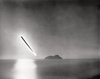 Galerie Jordanow: Hans-Christian Schink