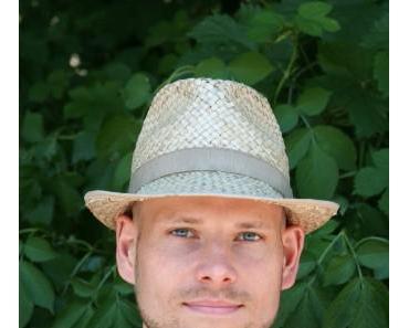 Keine Profession der Bequemlichkeiten: Interview mit Moritz Grund