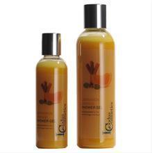 [aktuell im Test] Glossybox Schweiz, Duschgel von Loodus Cosmetics, Astor Skin Match Make-Up & Puder, Wella Pro Series Paris Glossy Shine Shampoo, Spülung & Haarspray (LE)