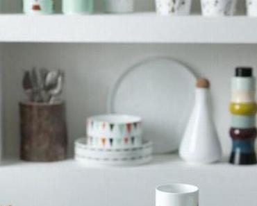 Dänisches Design von ferm Living