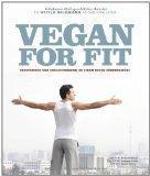 [Vegan for fit] Tag 1/30