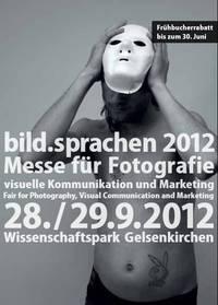 bild.sprachen-Messe am28./29. September