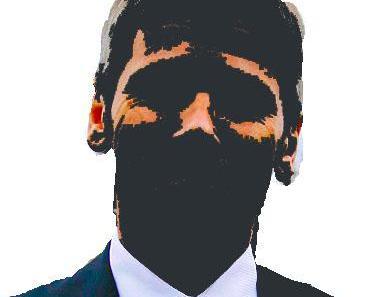 Ostermayer: Faymanns Schatten