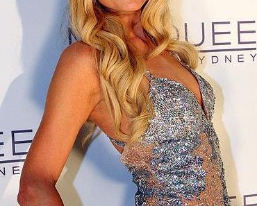 Paris Hilton: Entschuldigung wegen schwulenfeindlichen Kommentaren