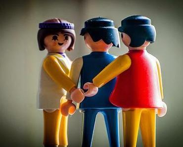 Tag der Bisexualität