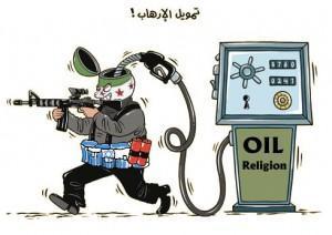 Dollar nicht mehr die Haupterdölwährung: China beginnt, Öl für Yuan zu verkaufen