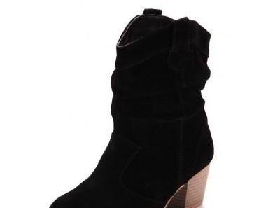 [Shopvorstellung] Schuhtempel24 - oder im Land der tausend Schuhe