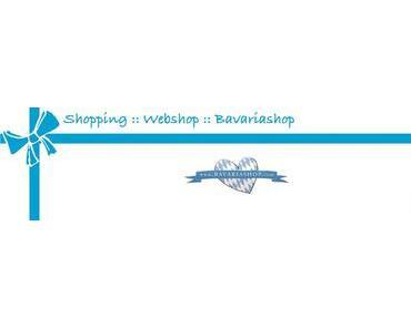 Shopping :: Webshop :: Bavariashop