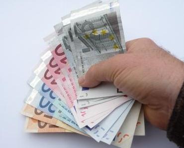 """""""Folge dem Geld"""" – Dubiose FDP-Verflechtungen und ein ARD-Monitor-Bericht"""