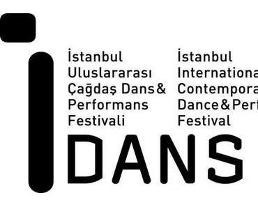 iDans 06 Istanbul