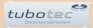 Produkttest: Tubotec  Dosierspendersystem