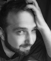 Rick Future: Interview mit Serienerfinder und Produzent Sven Matthias