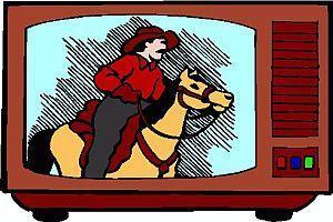 Fernsehtipps Film (01.10. - 07.10.2012)