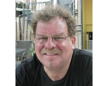 Traurige Nachricht: Neil Smith ist gestorben