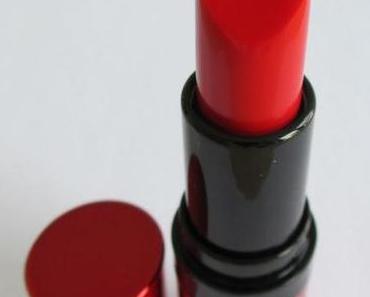 p2 Sheer Glam Lipstick