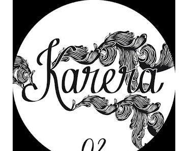 Was für´s Herz und zum tanzen, [Karera002] Andlee - Take More