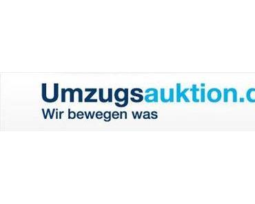 UmzugsAuktion.de
