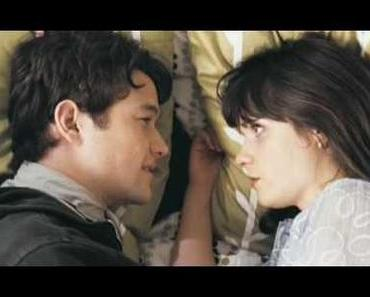 Filmkritik '(500) Days of Summer' (DVD)