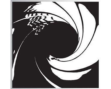 Mädchenmusik Mixtape #007-das Bond-Mädchen Tape
