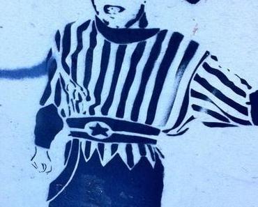 Verurteilung somalischer Piraten in Deutschland – Angst vor der Hintertür