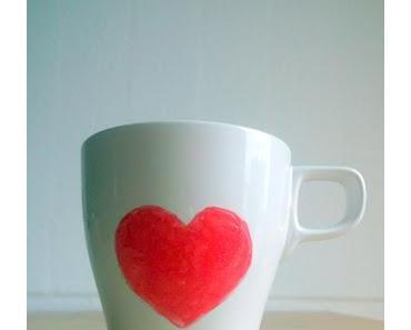 {18} Pimp my Cup
