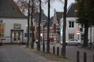 """""""Dämonenblut"""" in Holland"""