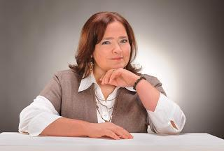 Susanne Mittag /  Susanne Rauchhaus